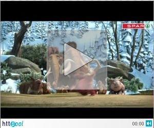 httpool-video-oglas