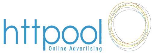 httpool_logo_nov