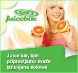 juicebox_banner