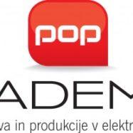 pop_akademija