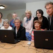 racunalnisko-opismenjevanje-starejsih