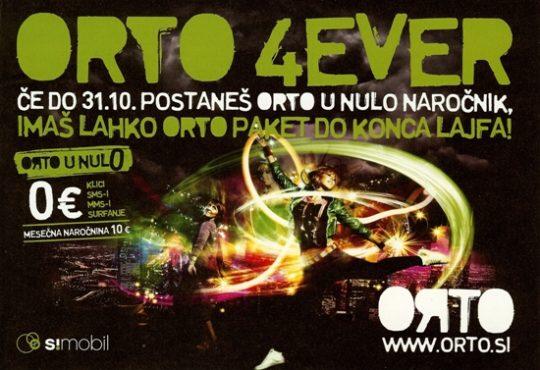 simobil-orto-4ever