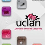 uclan_iphone_app