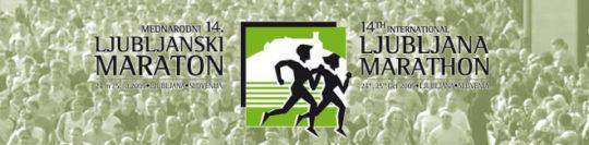 14-ljubljanski-maraton-2009