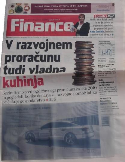 Finance-oglas-Audi-a5-1