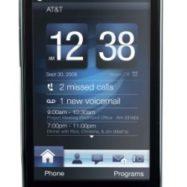 HTC-pure