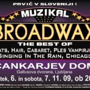 MUZIKAL-BROADWAY-09