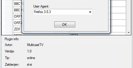 MulticastTV-EPG-skrite-nastavitve