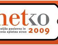 NETKO-2009