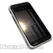 Nokia-N920-prva-slika
