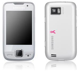 Samsung-Preston-s5600-Pink-Ribbon
