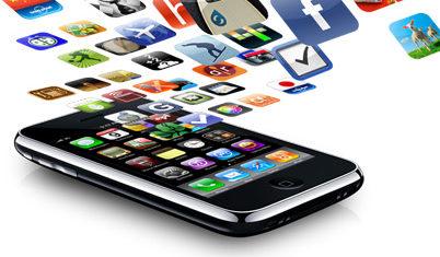 apple-iphone-app-store