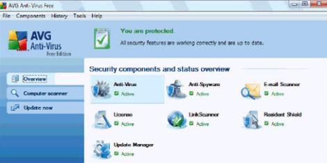 avg-free-antivirusni-program