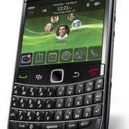 blackberry-bold9700