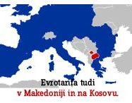 evrotarifa-kosovo-makedonija-mobitel