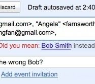 gmail-got-the-wrong-bob