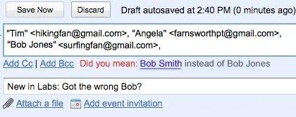 gmail-got-the-wrong-bob
