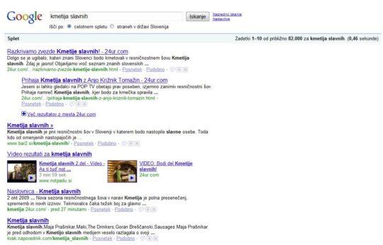 kmetija-slavnih-google-search