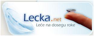 lecka-net