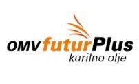 omv-futura-slus