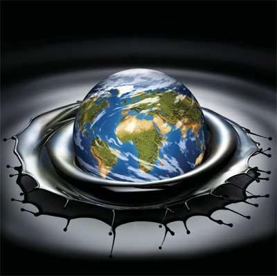 zemlja-v-nafti