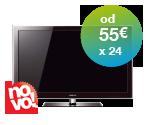 LCD-TV-Samsung-UE40B6000-sioltocke