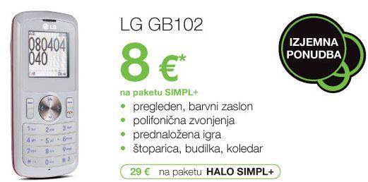 LG_B295-simobil