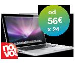 MacBook-Pro-13-sioltocke