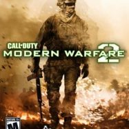 Modern_Warfare_2_cover