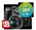 Nikon-Coolpix-P90-sioltocke