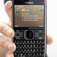 Nokia-E72