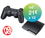 PlayStation3-sioltocke