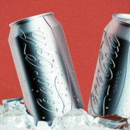 coca-cola-plocevinka-brez-barve1