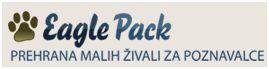 eagle-pack