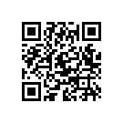 fring-android-barcode
