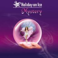 holidayon-ice-mystery