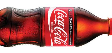 plantbottle-coca-cola
