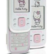 sagem-Hello_Kitty