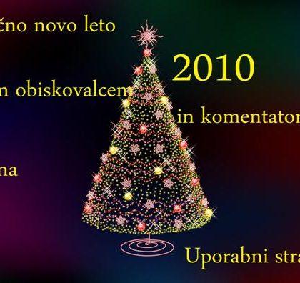 2010-cestitka-uporabna-stran