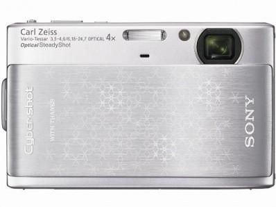 Cyber-shot-DSC-TX1-snezinke2