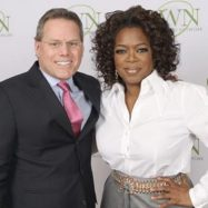 Oprah-Winfrey-Network-own-slika
