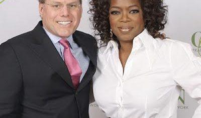 Oprah-Winfrey-Network-own-slika