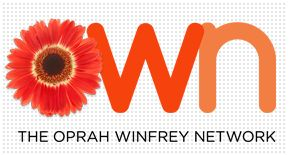 Oprah-Winfrey-Network-own