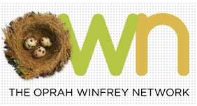 Oprah-Winfrey-Network-own1