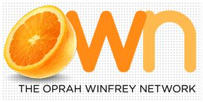 Oprah-Winfrey-Network-own2