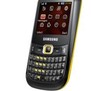 Samsung-Corby-TXT
