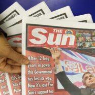 The-Sun-newspaper