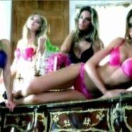 Victorias-Secrets-oglas