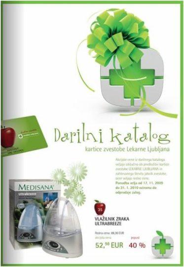 darilni-katalog-lekarna-ljubljana-09