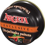 divjacinska_pasteta_argeta-exclusive